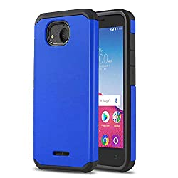 Image of the product Phone Case for ALCATEL that is listed on the catalogue brand of CaselandUSA.