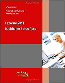 lexware buchhalter plus pro praxis am pc german. Black Bedroom Furniture Sets. Home Design Ideas