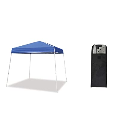 Amazon com : MRT SUPPLY 12' x 12' Canopy Tent + Z-Shade