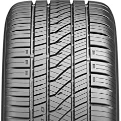 PURECONTACT Tires (15509190000) by Continental. 235/40R19, Speed Index 149 mph, Max Load 1565 lbs, Tire Weight 26 lbs. Season: All Season. Type: Performance, Fuel Efficient