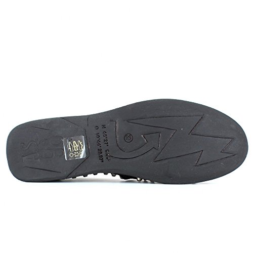 As98 Airstep Sko Zoe Lave 102 Til As98 855 Nero 101 zvfqSw8