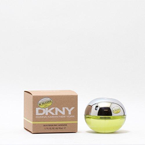 Be Delicious By DONNA KARAN FOR WOMEN 1.7 oz Eau De Parfum Spray