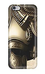 Julian B. Mathis's Shop Hot Snap-on Case Designed For Iphone 6 Plus- Creature Kimberly Kurzendoerfer