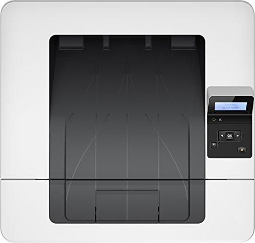 HP LaserJet Pro m402dne c5j91 a # Bgj