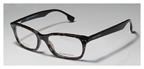 2f8917725e6 Hugo Boss Orange 0024 Mens Womens Designer Full-rim Eyeglasses ...