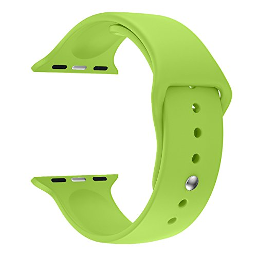 apple-watch-replacement-band-lnkoo-soft-silicone-replacement-sports-wristbands-straps-for-apple-wris