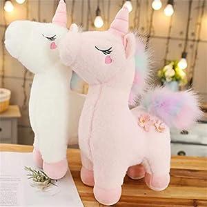 Best Super Soft Plush Unicorn Soft Toy For Kids India 2020