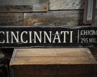 Free Brand Cartel de madera personalizado Train Depot, decoración de ciudad, decoración de tren, señales de instructor de tren, decoración rústica hecha a mano