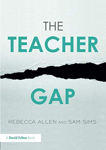 D0wnl0ad The Teacher Gap K.I.N.D.L.E