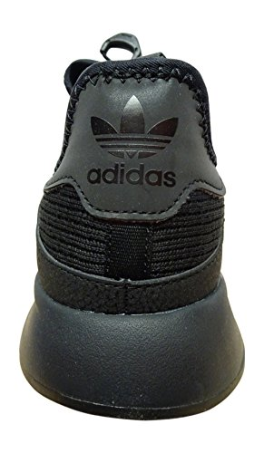 adidas X_plr, Zapatillas para Hombre black black black CG2941