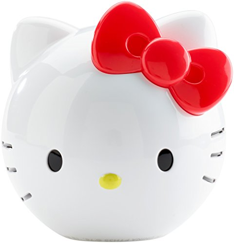 Mattel Games Magic 8 Hello Kitty Ball ()
