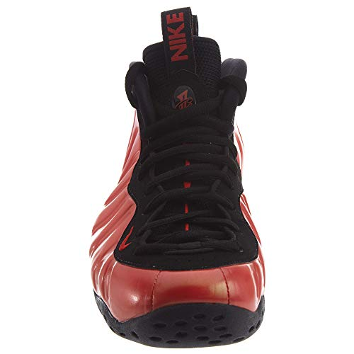 448c74d48b6 Nike Air Foamposite One Mens Hi Top Basketball Trainers 314966 Sneakers  Shoes
