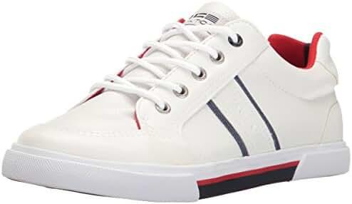 Nautica Kids' Hull Sneaker