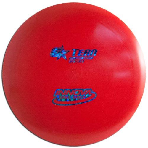 Innova GStar Tern Disc Golf Driver (170-175 grams)