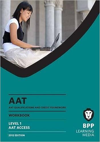 secure access aat