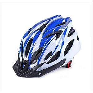 linfei Nouveau 2019 Casque De Vélo Vélo Hoverboard Unisexe Vélo Casques Protecteur Vélo Vélo Casque Réglable Multi Couleur Casque