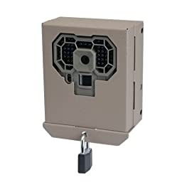 1003574 Stealth Cam Security/Bear Box for GX Series