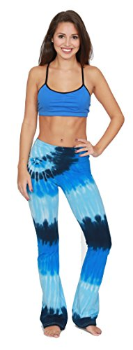 Colortone Yoga Pants American Apparel product image