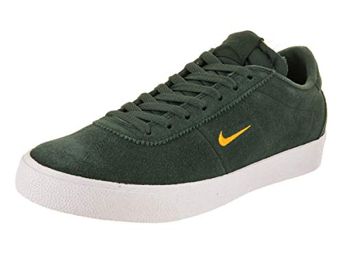 Ochre Zoom Multicolore 5 Eu Nike yellow 47 300 Sb white De Fitness Green midnight Chaussures Homme Bruin 5wPqwRxH