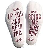 Haute Soiree Luxury Cotton Socks or Present Idea …