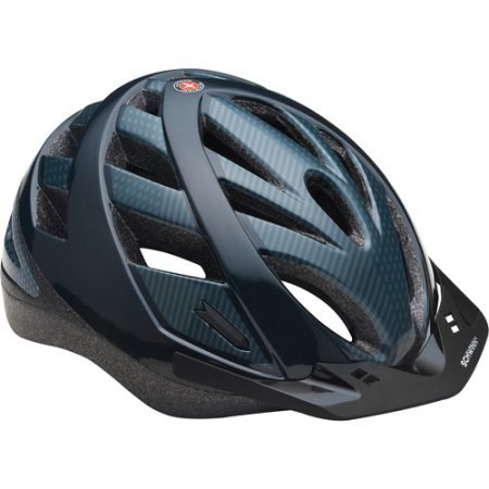 Schwinn Steel Ridge Helmet Adult