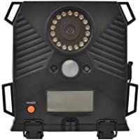 Wildgame Innovations Digital Scouting Camera with FlexTime Technology, 2.0-Megapixel