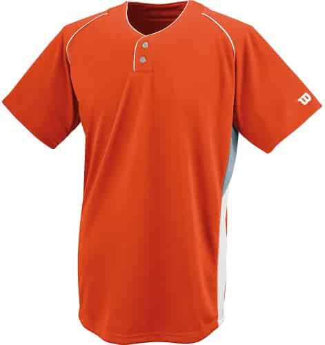 d866a66e7c59c Shopping Amazon.com - $25 to $50 - Jerseys - Men - Clothing ...