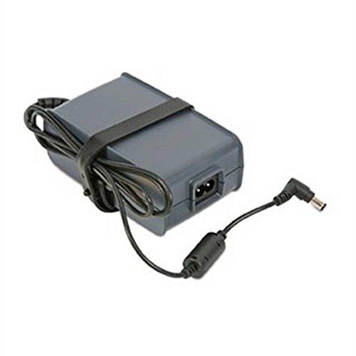 Pr System One Remstar External Power Supply