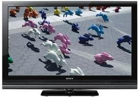 Sony KDL-32V4000 - Televisión, Pantalla 32 pulgadas: Amazon.es: Electrónica