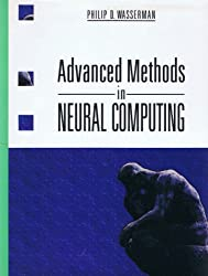Advanced Methods in Neural Computing (Vnr Computer Library)