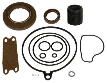 (Sierra 18-2586 Upper Unit Seal Kit)