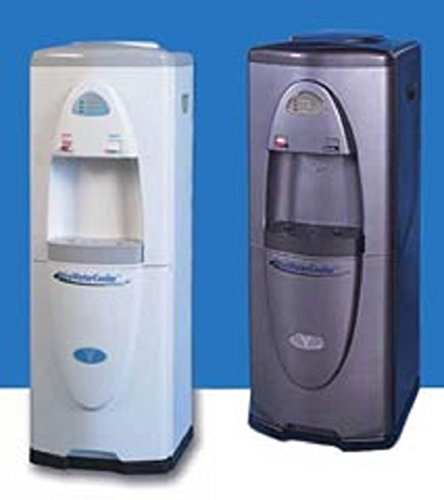 hot-cold-water-cooler-pwc-1000-white