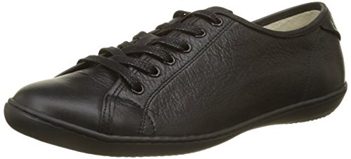 Damen Tbs Cherry-g7 Derbys, Virgin Black (zwart Zwart + *)