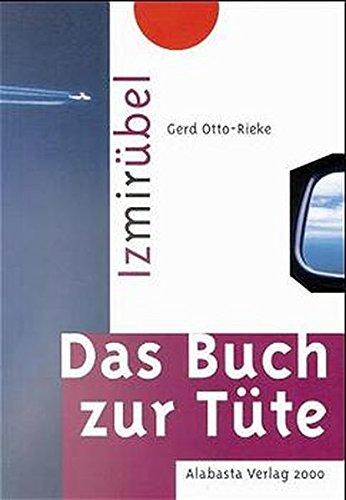 izmirbel-das-buch-zur-tte
