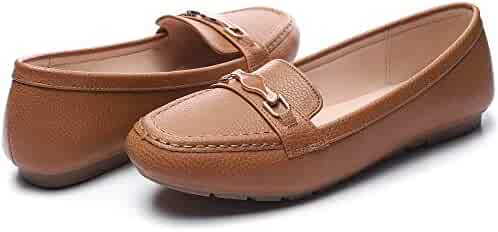 4b91c71adec9e Shopping Clear or Brown - 2 Stars & Up - Shoes - Women - Clothing ...