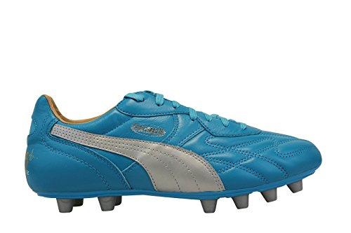 Puma ,  Scarpe da calcio uomo