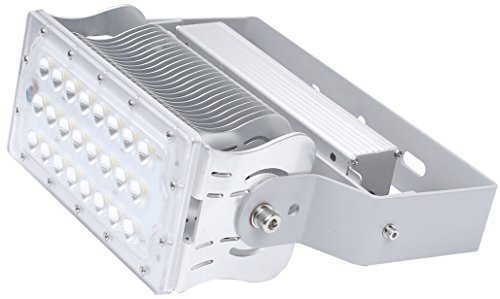 Led Lighting Philips Lumileds in US - 7