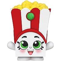 Funko Vinyl Figure Shopkins Poppy Corn Toy