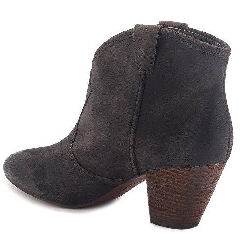 Wood Jalouse Jalouse boots boots Jalouse Wood Ash Ash Ash Ash Ash 76SdEqSw