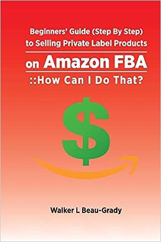 book selling on amazon