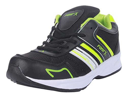 Chaussures de sport Chaussures de course Athletic Gym Tennis Sportswear