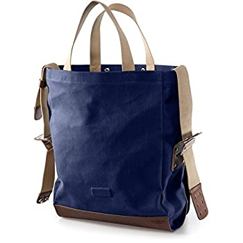 Image of Bike Pack Accessories Brooks England Brixton Casual Satchel