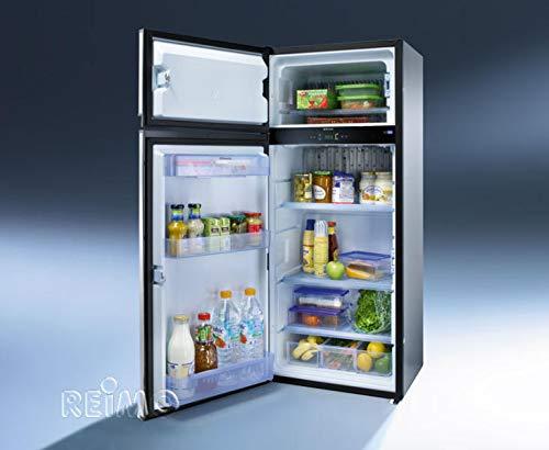 Dometic RMD 8555 Frigorífico, 184 litros, Negro, Gris: Amazon.es ...