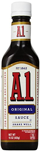 a1-steak-sauce-15-oz