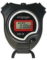 Schütt STOPTEC Stoppuhr HC-3