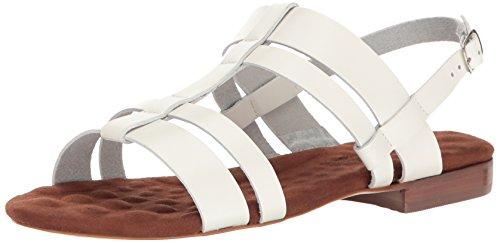 Mr/Ms Walking Cradles Women's B01L1NJ4BK Complete Shoes Complete B01L1NJ4BK specification range Good market Authentic guarantee f665bd