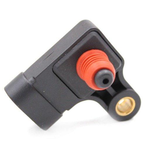 Optra 2.0L Daewoo New Map Sensor for Chevrolet Aveo 1.6L 4803550-96482570