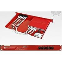 Rackmount.IT RM-WG-T1 Kit for WatchGuard XTM & XTM2 series