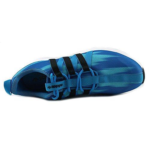 Bianco Racer Black Adidas Nero Mens Royal Loop Bluebird Sl 12 ax1qUY