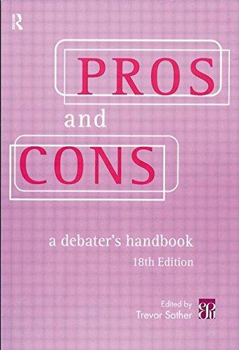 Cons [Pdf/ePub] eBook